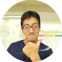 柔道整復師・鍼灸師 西野 洋平