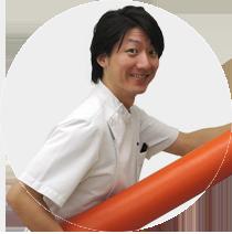 桜井 康介